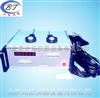供应JD-1S-6D型多探头照度计