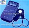 ZDS-10D型低照度照度计生产商