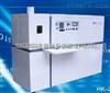 北京ICP-AES光谱仪
