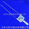 北京供应HF-LM10粮食含水率测量仪