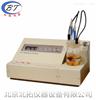 SF-1型微量水分测定仪