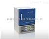 TDL-1800A型1800度箱式高温炉,煤炭专用马弗炉