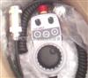 HBA-098672安士能电子手轮授权经销商