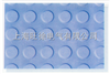 JT0605-1高圆点胶板