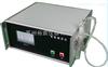 YCCG-1智能测汞仪