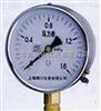 Y-40Z压力表