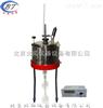 SYD-266石油产品恩氏粘度计