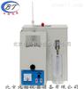 供应SYD-255G型石油产品沸程试验器
