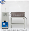 SYD-255石油产品馏程试验器价格