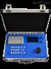 SL-3C-1土壤肥料检测仪 土壤养分分析仪 测土仪 土壤测定仪 土壤化验仪 土壤检测仪厂家