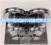 QBT3631-5 弯曲试验机