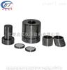 BTGH荧光专用钢环模具用途
