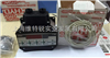 德国贺德克温度传感器EDS1791-P-400-000