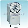 YX600WYX600W型卧式圆形压力蒸汽灭菌器