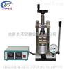 WY-99数显温控长方形电加热模具