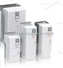 ABB现货变频器ACS880-01-02A4-3