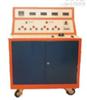 GYKT-10000高低压开关柜试验台