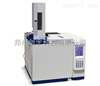 药物残留溶剂分析专用色谱仪,药品残留溶剂分析专用气相色谱仪厂家