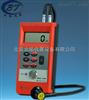 北京HCC-16P超声波测厚仪