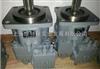 德国原装进口REXROTH力士乐液压泵