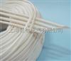 2740F級丙烯酸酯玻璃纖維漆管