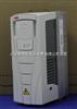 ABB变频器正品ACS880-01-03A3-3