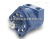 PVM018/020美国VICKERS叶片泵现货供应
