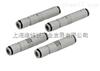 日本SMC雙聯電磁閥CQ2B32-15D-XC35特價
