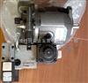 意大利ATOS柱塞泵PVPCX2E