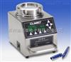 CLIMET CI-95浮游菌采样器