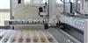 CS-APC-2全自动颗粒计数器厂家