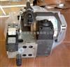 阿托斯柱塞泵PVPCX2E