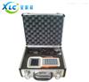 DC201電力終端通信端口檢測儀