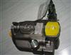 阿托斯柱塞泵SP-C-PVPC现货