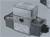 威格士湿式电磁方向控制阀DG4S 2–012A