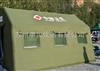 BWCP-20卫生应急帐篷