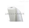 6641改性聚酯薄膜聚酯纤维非织布柔软复合材料(F级DMD)
