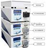 Sail 1000Sail 1000系列制备液相色谱仪