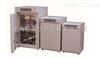 JW-3802销售各类鼓风干燥箱 上海知名品牌-恒温干燥箱