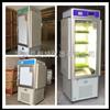 PRX-350B郑州智能人工气候箱厂家