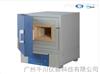 SX2-2.5-10N箱式電阻爐/馬弗爐