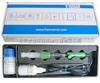 意大利哈纳HI1131P定制专用复合酸度pH电极