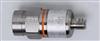 易福门温度传感器PA3020
