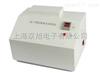 JZ-1固体密度仪上海双旭JZ1型粉体振实密度仪JZ-I厂家直销