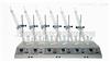 ZNHW-D六联智能恒温电热套