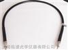 QP光纤 多模多芯光纤