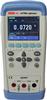 AT720温度校验仪厂家