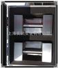 304不锈钢锁式砝码是无磁材料/有5公斤至25公斤
