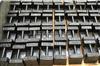 20公斤电梯砝码/上海铸铁砝码批发商