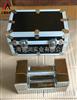 不锈钢锁状砝码有25kg至5kg(上海锁式砝码)